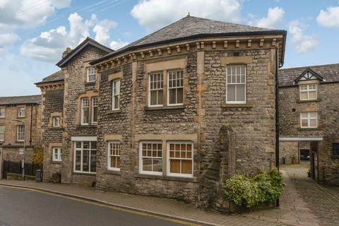 2 bedroom ground floor flat for sale - 1 Royal House, New Road, Kirkby Lonsdale