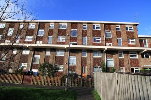 2 bedroom ground floor maisonette for sale - Wilmot Road, Shoreham By Sea