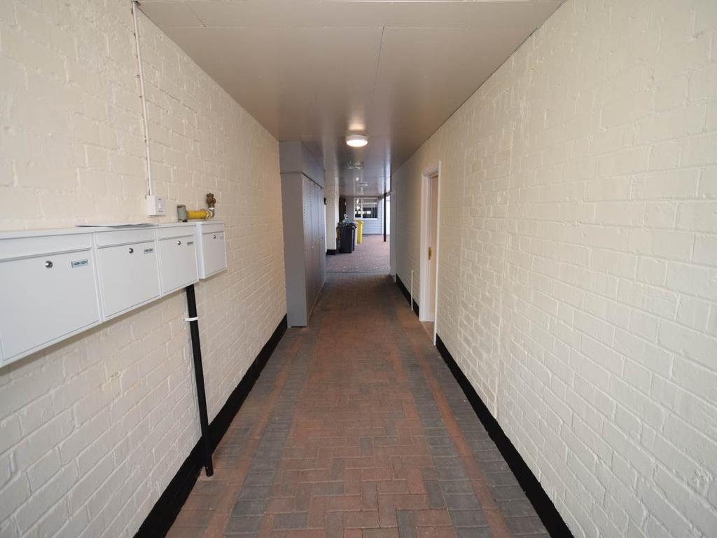 Side entrance1