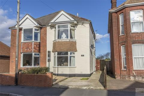 3 bedroom semi-detached house for sale - Radstock Road, Woolston, SOUTHAMPTON, Hampshire