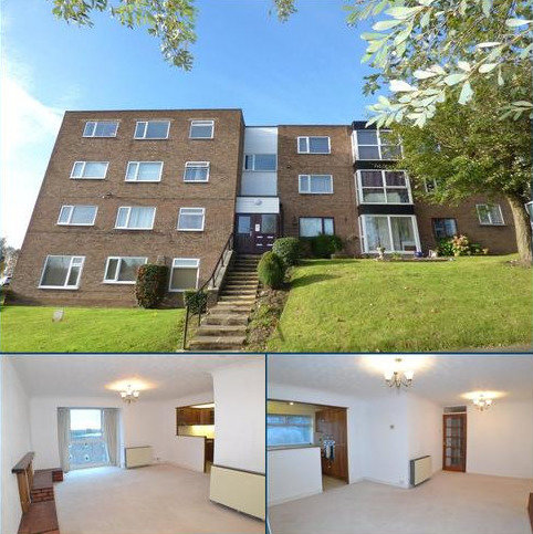 2 bedroom apartment to rent - Heywood Court, Rhodes, Middleton, Manchester, M24