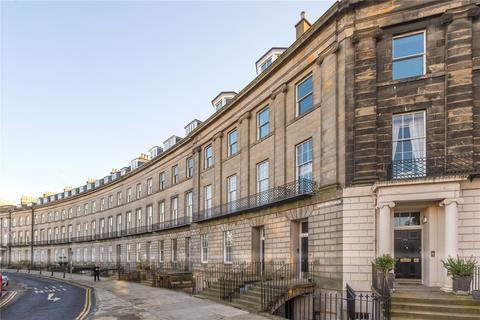2 bedroom flat for sale - Atholl Crescent, Edinburgh