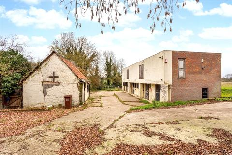 Equestrian facility for sale - Cole Green, Hertford, SG14
