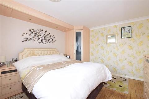 4 bedroom detached house for sale - Rowner Road, Gosport, Hampshire