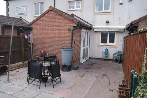 3 bedroom property for sale - Willow Gardens, Killingworth, Newcastle Upon Tyne