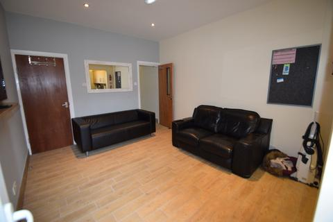 5 bedroom terraced house to rent - 16 Stalker Lees Road, STUDENT HOUSE, Sheffield S11