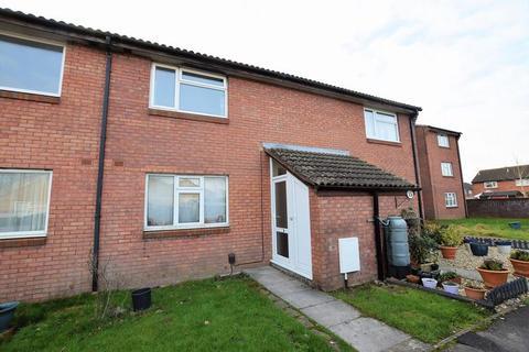 1 bedroom apartment for sale - Adjacent to Clevedon's riverbank walks