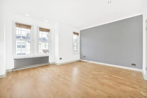 2 bedroom flat to rent - Ivydale Road, London SE15