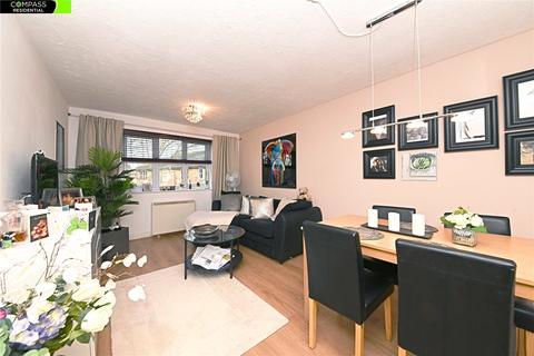 1 bedroom apartment for sale - Stevenson Close, Barnet, Herts, EN5