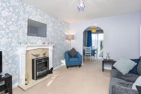 2 bedroom semi-detached house for sale - Cranhill Close Littleover