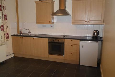 1 bedroom cottage to rent - Pontwelly, Llandysul, Carmarthenshire