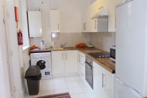 5 bedroom terraced house to rent - Denham Road, STUDENT HOUSE, ECCLESALL ROAD, Sheffield S11 8NE
