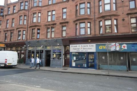 1 bedroom flat to rent - PARTICK - Dumbarton Road - Part-Furnished