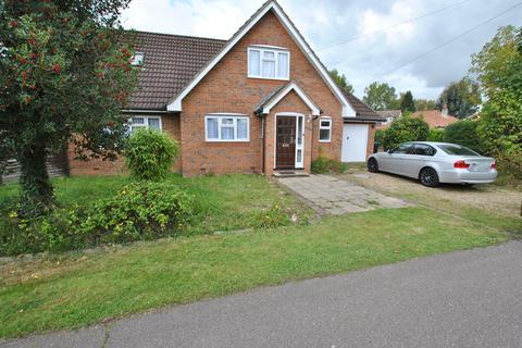 6 bedroom bungalow to rent - Willow Crescent West, Denham, Uxbridge