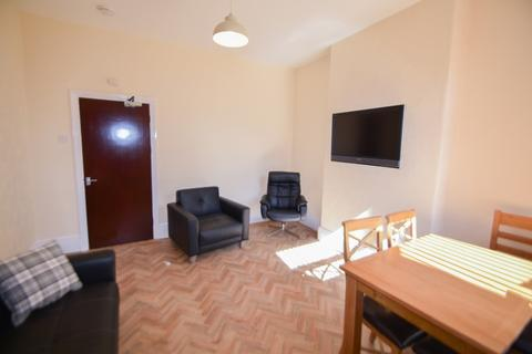 4 bedroom semi-detached house to rent - Spring Hill, BILLS INCLUSIVE STUDENT HOUSE, CROOKESMOOR, Sheffield S10 1ET