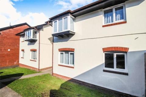 2 bedroom apartment to rent - Geneva Court, Bideford