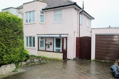 4 bedroom detached house to rent - London Road, Room 4