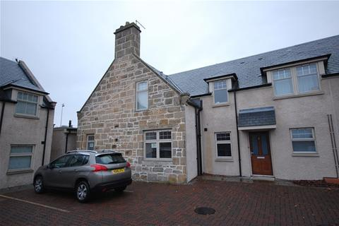 2 bedroom flat to rent - North Street, Elgin