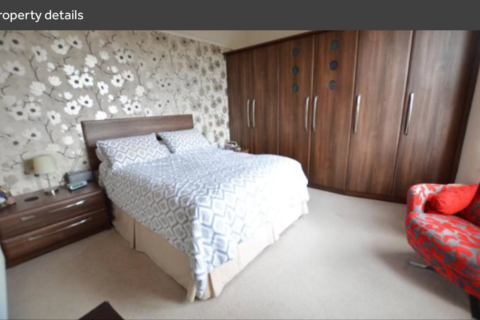 5 bedroom terraced house to rent - Hall Lane, Liverpool