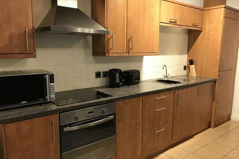 2 bedroom apartment to rent - High Street North, Durham