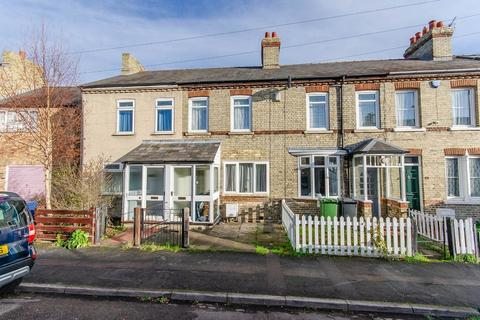 2 bedroom terraced house for sale - Union Lane, Cambridge