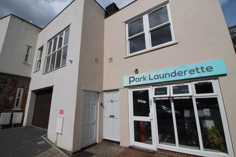 1 bedroom flat to rent - Park Place, Clifton, Bristol