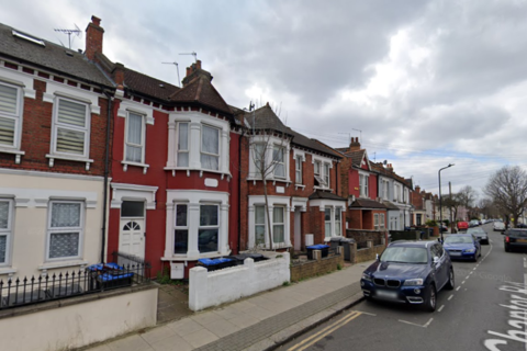7 bedroom house share to rent - Chapter Road, Dollis Hill, NW2