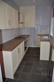 2 bedroom terraced house to rent - Selsey Road, Birmingham