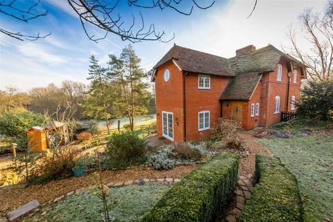 3 bedroom semi-detached house for sale - Otham Street, Otham, Maidstone