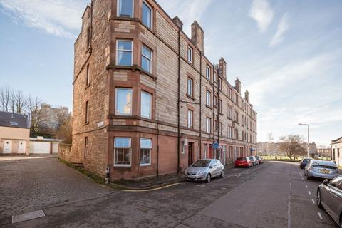 2 bedroom flat to rent - WATSON CRESCENT, POLWARTH, EH11 1EW