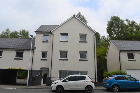 2 bedroom apartment for sale - Phoebe Road, Swansea, SA1