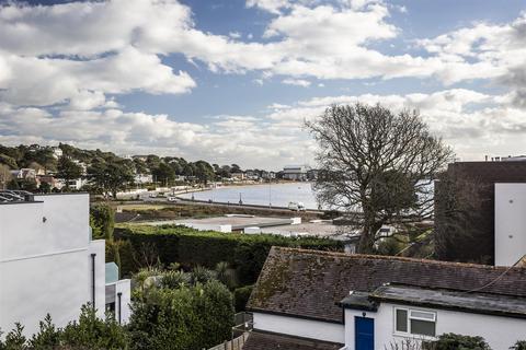 4 bedroom apartment for sale - Allington Road, Sandbanks, Poole
