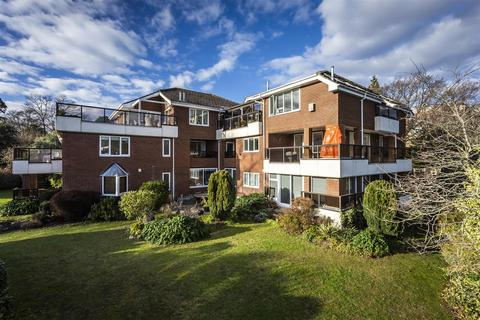 4 bedroom apartment for sale - Allington Road, Sandbanks, Poole