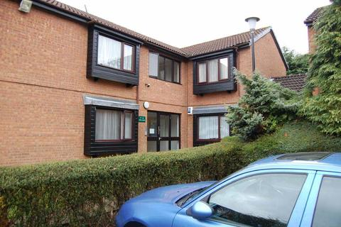 Studio for sale - Astra Court, Round Green, Luton