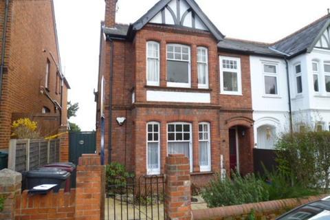 2 bedroom apartment to rent - St Annes Road, Caversham