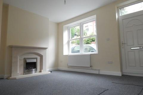3 bedroom terraced house to rent - Alexandra Road, Six Bells, NP13 2LH