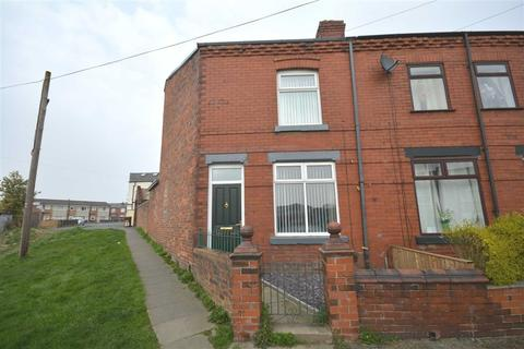 1 bedroom house share to rent - Birch Street, Springfield, Wigan, WN6