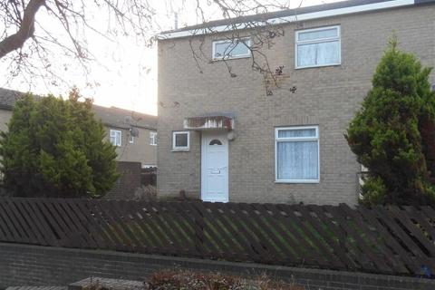 3 bedroom semi-detached house to rent - Summer Brook Court, Derby