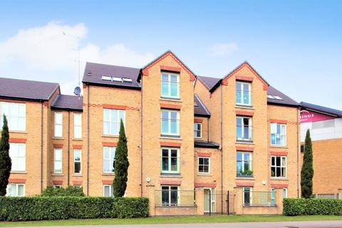 2 bedroom apartment to rent - Huntingdon