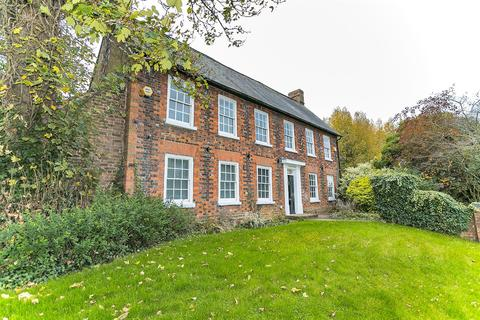 Property to rent - Drayton Road, Bletchley, Milton Keynes