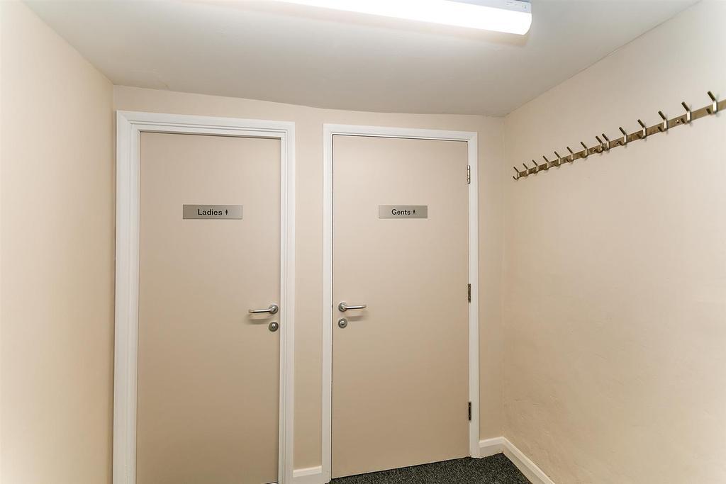 MG 7675 Toilets Ground Floor.jpg
