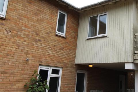 2 bedroom maisonette to rent - Mitcham Place, Bradwell Common, Milton Keynes