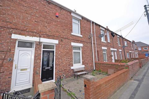 2 bedroom terraced house for sale - May Street, Birtley