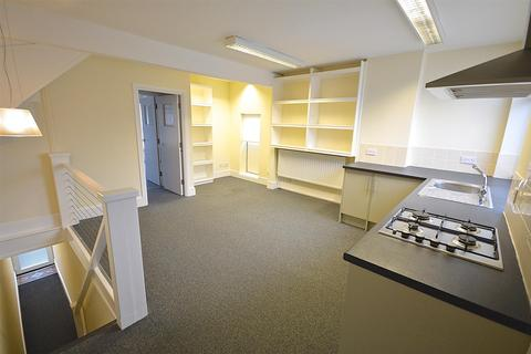 2 bedroom flat to rent - Pennell Street, Lincoln