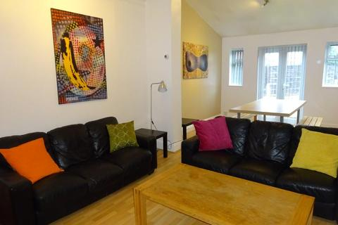 6 bedroom house to rent - Kingsway, Manchester