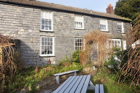 3 bedroom cottage for sale - Dean Hill, Liskeard