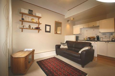 1 bedroom flat to rent - Buccleuch Street, Edinburgh