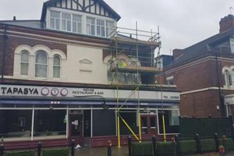 Property for sale - 580 - 582 Beverley Road, Hull, East Yorkshire
