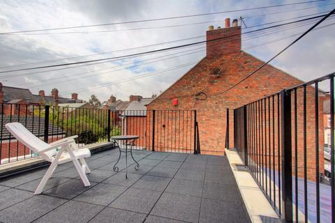 1 bedroom flat to rent - Queens Road, Leicester, LE2