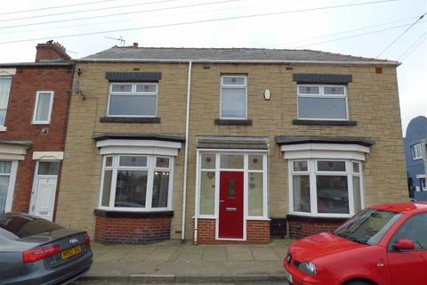 4 bedroom terraced house for sale - 1, Dunning Road, Ferryhill
